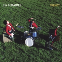 Cover of Trendy